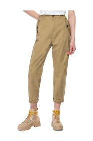 Pants - W854384163-316