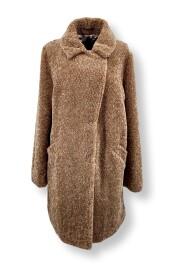 April Coat