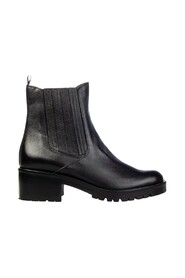 M59202 BOOTS