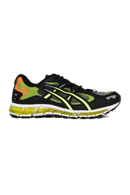 Gel-Kayano 5 360 Shoes