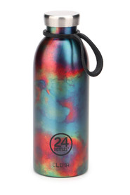 Clima Bottle 050 Limited Edition