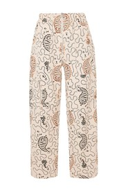 Noferis Trousers