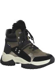 Sneakers Pepper