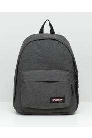 Plecak Eastpak 44 × 30 × 22 cm
