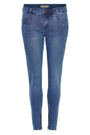 DRELLIE 1 TESSA FIT JEANS 20402516