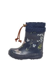 Galoshes Winter thermo