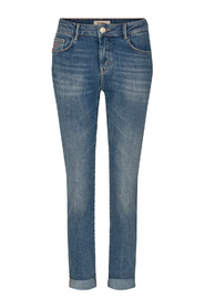 135.290 Sumner Re-Loved Jeans