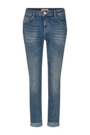 Jeans Sumner