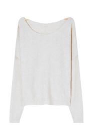 Sweater 225e21