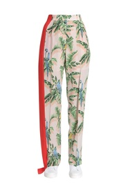 HALLE TROUSERS