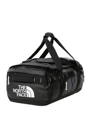 Base Campe Voyager Duffel 42L