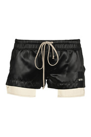 Clothing Shorts RO21S3360QLX