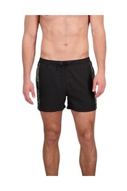 HRM0656-901/Y01J swimming trunks