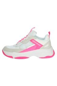 Sneakers- Maya mesh / licra -24e R0802