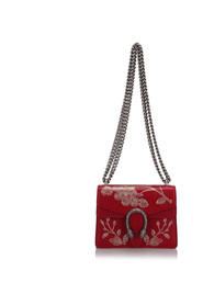Mini Dionysus Chinese New Year Shoulder Bag