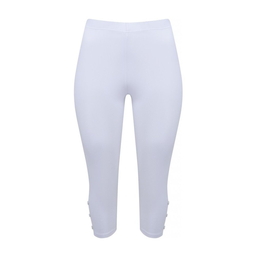 Pont Neuf Annika leggings