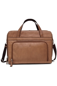 Napoli River Working Bag 15,6'