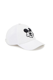 Casquette Mickey Mouse
