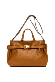 STELLA LARGE HANDBAG