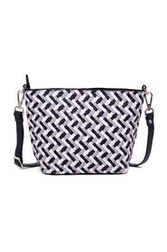 Rikke Multi Bolzano Shoulder Bag