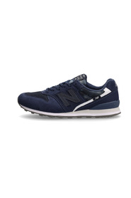 WL996FPD Sneakers