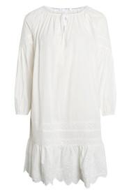 Mara Anglaise Dress