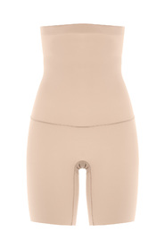 Spanx Shape My Day Shaping Shorts XS-XL beige