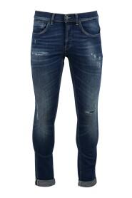 Jeans UP232 DSE282U BS9