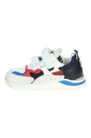 J331-FG1-NY-BL Sneakers
