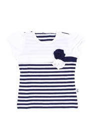 TS103M1007 Short sleeve T-shirt