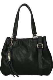 Maida Leather Bag