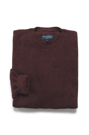 Gino Marcello sweater