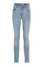 Jeans C4683 JOWIE