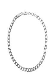 Jeanis Necklace Ss Smykker