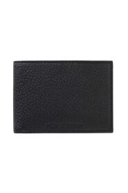 Wrene Wallet