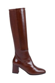 Boots W205919