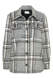 Baran Jacket