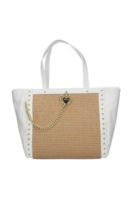 7240 Shopping Bag