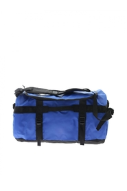 Duffle bag Base Camp Duffle 0A3ETOEF1