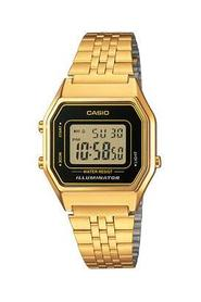 watch UR - LA-680WG-1