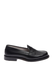 Loafer leather 981