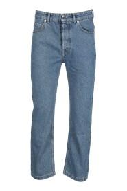 Jeans YMYA010F21DEN002