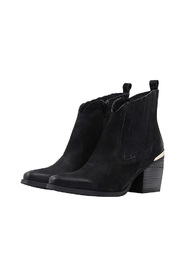 Boots 24032-340