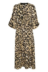 Alline Dress