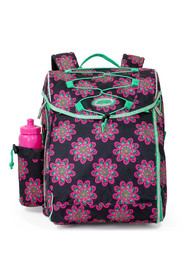 Intermediate large school bag