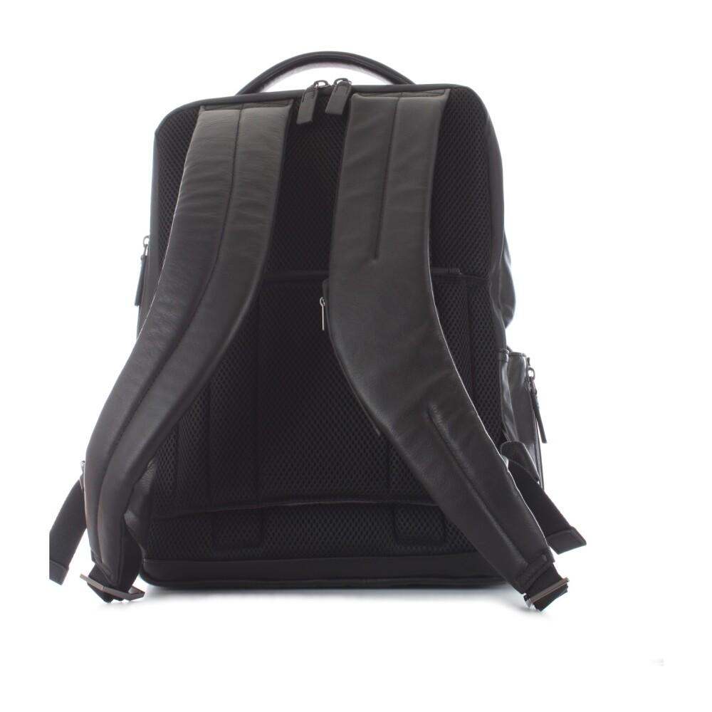 BLACK CA4818UB00/N Backpacks | Piquadro | Rugzakken | Herentassen
