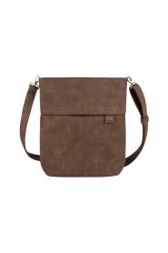 Mademoiselle M12 bag