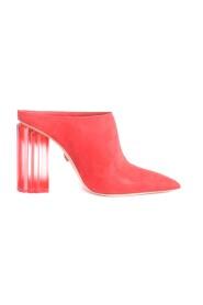 Shoes Sandals L2394090