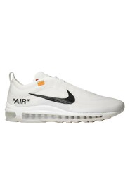 Sneakers Air Max 97 Off-white Og