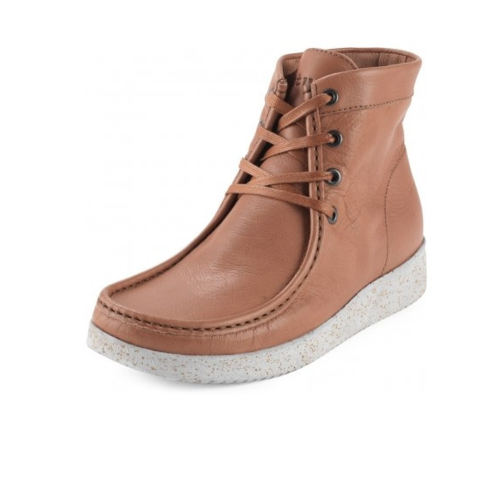Asta boot blush Nature Footwear